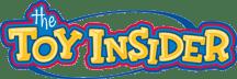logo-toysinsider